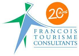 François Tourisme Consultants - FTC