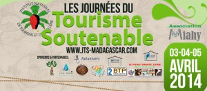Journées-Tourisme_Soutenable