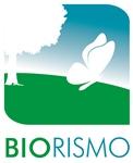 biorismo