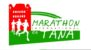 Marathon International de Tana 2014