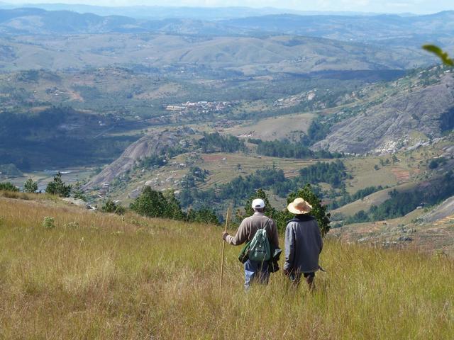 Madagascar. Infrastructures touristiques : Retombées socio-économiques considérables pour les communautés locales