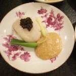 st-jacques-caviar-sauce