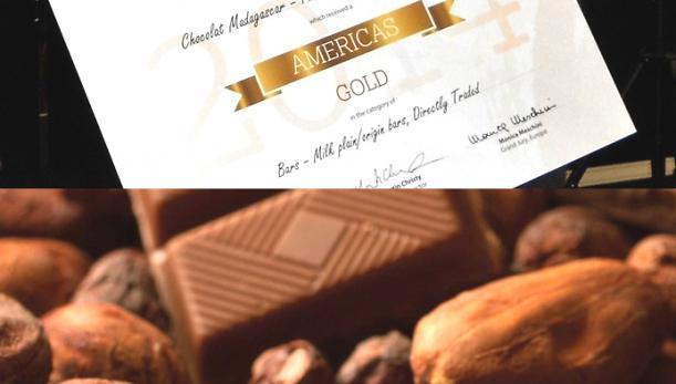 chocolat_madagascar_combo