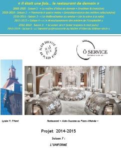 o-service_001