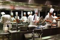 Formation  du 1 Septembre 2016 : Gérer ses coûts en cuisine (rédiger vos fiches techniques ).