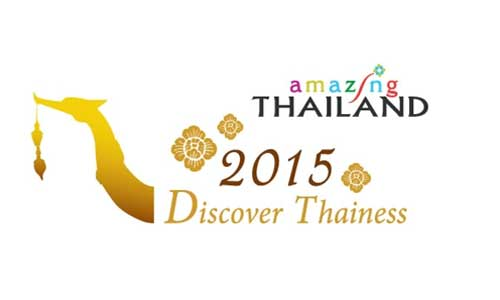 2015-Discover-Thainess