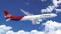 Air Madagascar : Des milliards de pertes pour la première semaine 2018