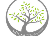 ISILIA Development