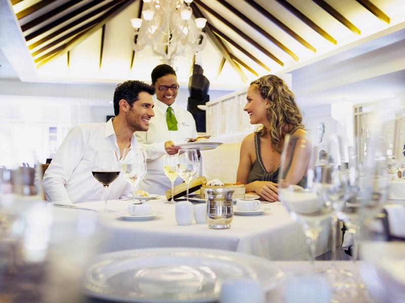 restaurant-4-barcelo-bavaro-beach-hotel22-68661