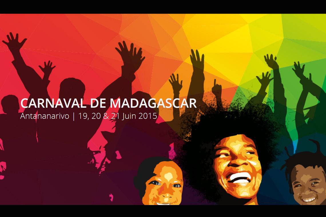 caranaval-de-madagascar-juin-2015-01