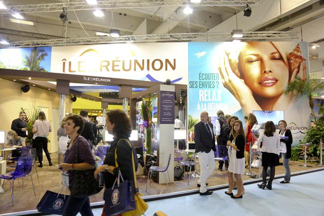 regionreunion.com