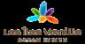 Un concours pour désigner le meilleur référenceur web de l'Océan Indien