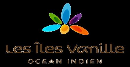 You are currently viewing Un concours pour désigner le meilleur référenceur web de l'Océan Indien
