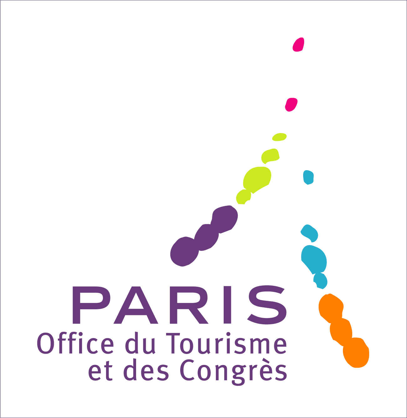 office de tourisme paris hotels