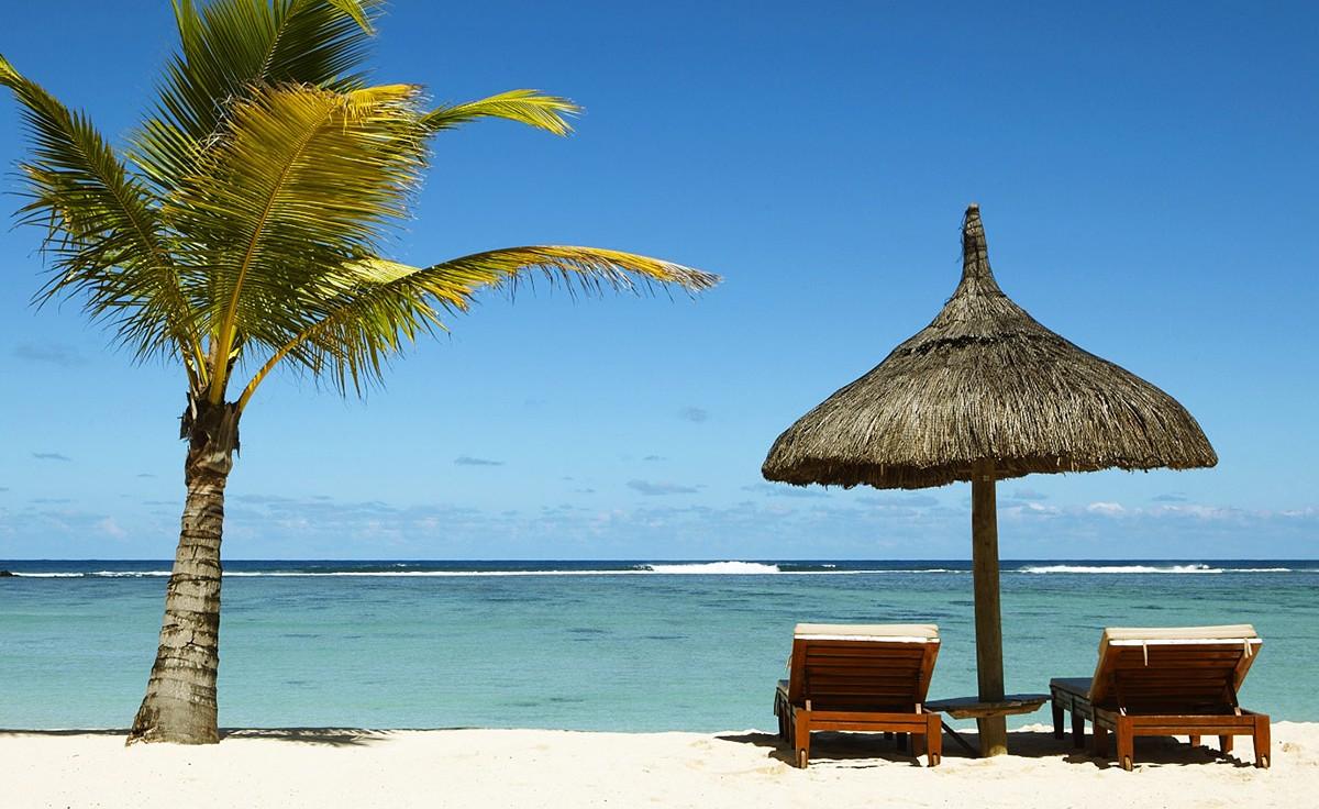 You are currently viewing Madagascar dans le top 15 des plus belles destinations Lune de Miel