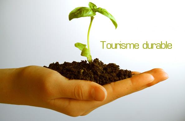 Tourisme durable : 2/3 des voyageurs souhaitent s'appuyer sur l'expertise d'un professionnel