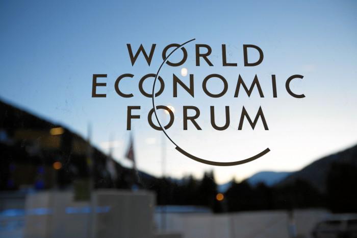 Forum-Economique-Mondial-WEF-2015-700x466