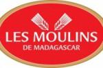 Logo-LMM3-e1409052810666-150x100