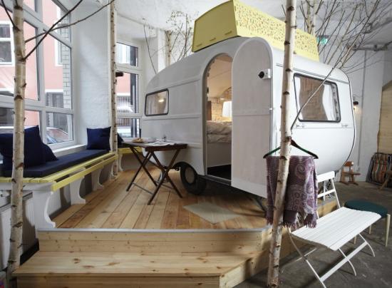 caravan-hotel-concept7-550x404