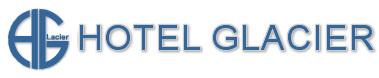 hotel glacier