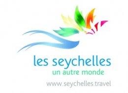 Les seychelles partent la rencontre des agents de voyages - Office de tourisme des seychelles ...
