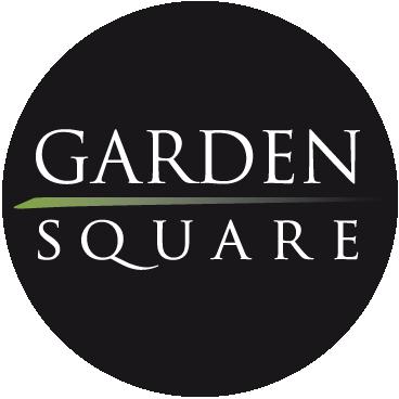 logo-garden-square-rond-noir