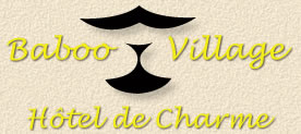 logo_baboo