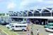 Nosy-Be : « L'aéroport reste encore ouvert »