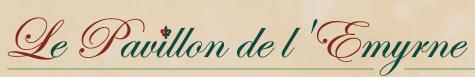 pavillon de l'emyrne