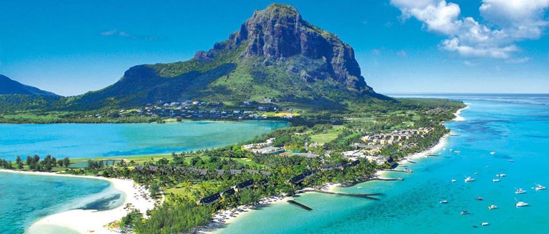 slide-ocean_indien-ile_maurice-hotel_paradis-3