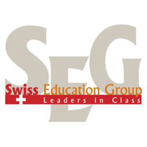 Swiss Eucationlogo