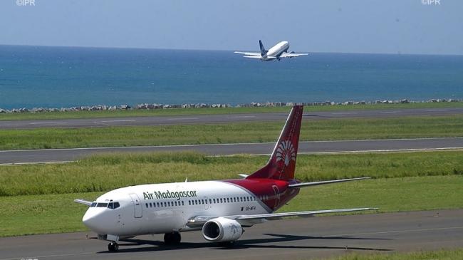 Litige Air France – Air Madagascar : Un dossier difficile à gérer pour le nouveau régime