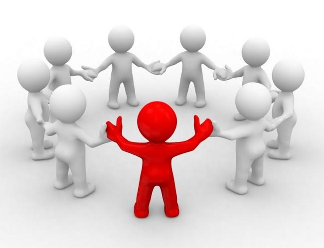You are currently viewing Communication : Faire passer des messages clairs et constructifs