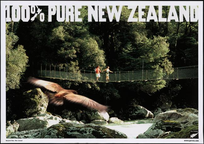 place-branding_100-pure-new-zealand
