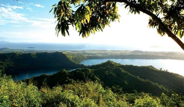 tourisme-madagascar