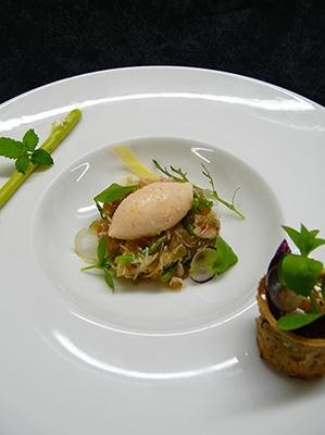Fraicheur-d-araignee-de-mer-et-saumon-fume-au-citron-cedrat