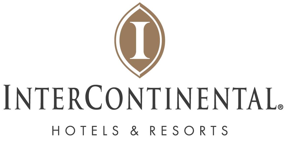 InteContinental-Hotels-Logo
