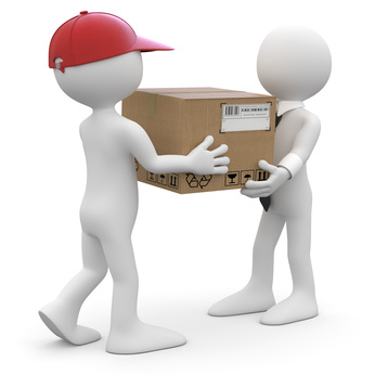 inscription la base de donn es chr fournisseurs soyez accompagn dans vos projets h tel. Black Bedroom Furniture Sets. Home Design Ideas