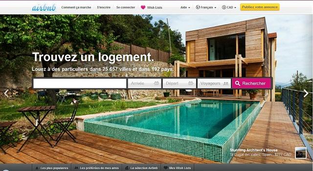 airbnb-accueil-2