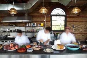 Gérer ses coûts en cuisine @ Hôtel Carlton  | Tananarive | Tananarive | Madagascar