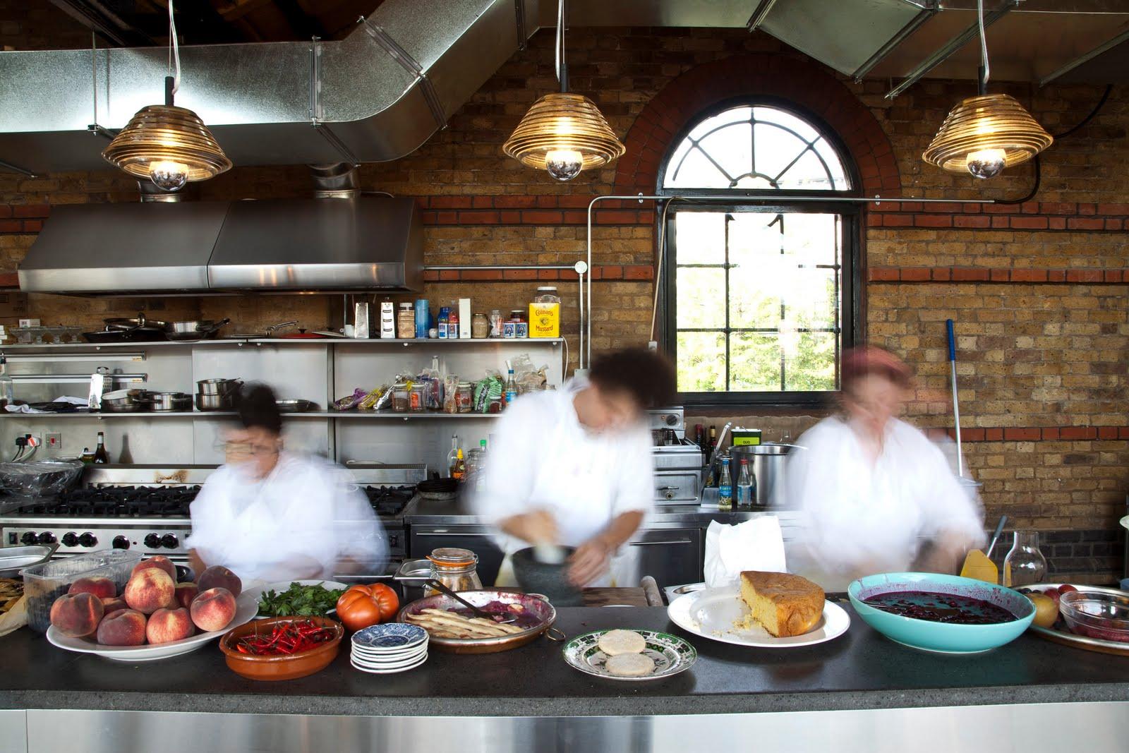 "FORMATION ""Maîtriser ses coûts en cuisine"" – Jeudi 03 octobre 2019"