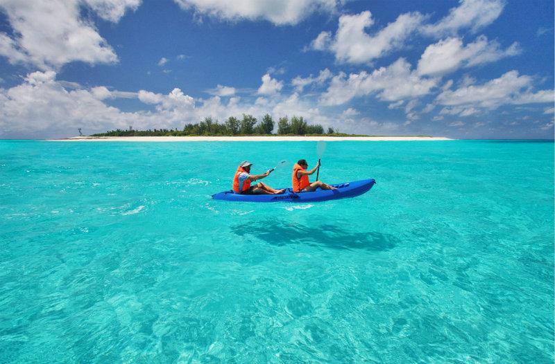 La france premier march touristique des seychelles - Office de tourisme des seychelles ...