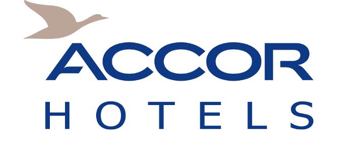 2017, une année record pour Accorhotels