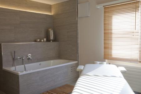 calculer la rentabilit d 39 un spa. Black Bedroom Furniture Sets. Home Design Ideas
