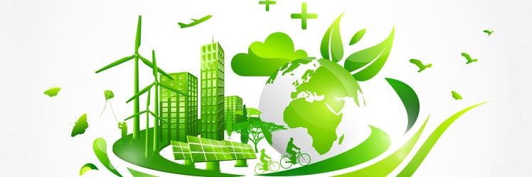 France : Financement des projets de transition écologique vers un tourisme durable avec les aides financières de France Relance