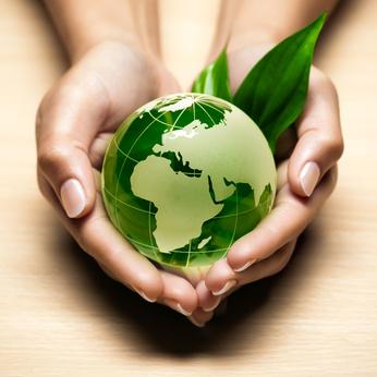 Le développement durable est une tendance forte pour 52% des professionnels des CHR et traiteurs français