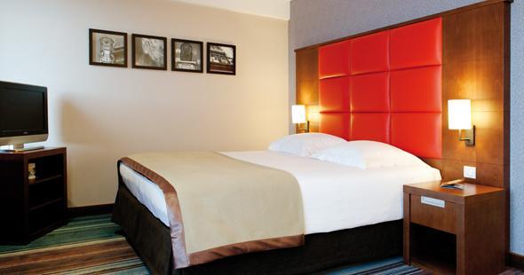 hebergement_bruxelles_centre_-_club_room