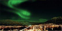 l-office-du-tourisme-de-norvege-lance-une-campagne-digitale-93351-1-normal