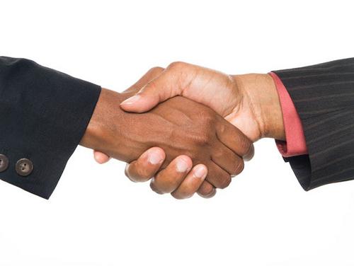 entretien d u0026 39 embauche   ce que scrutent les recruteurs
