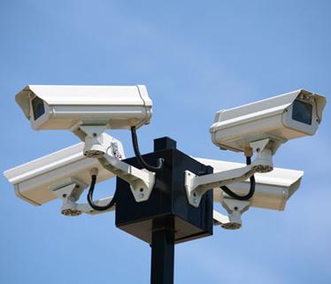 video-surveillance-big